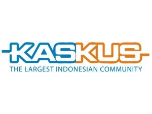 kaskus-original-logo5